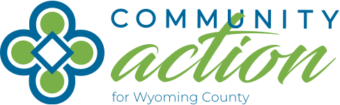 Community Action for Wyoming County